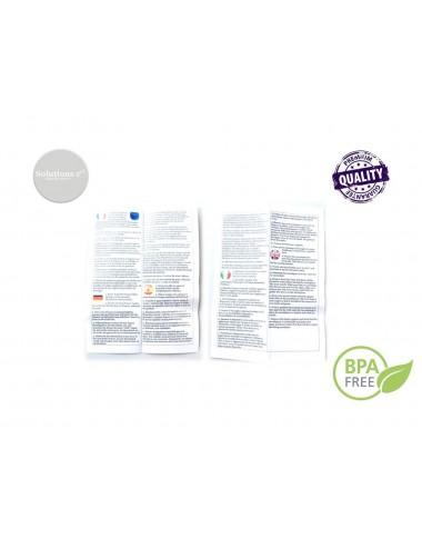 Guide, e-book gratuit, aide à utiliser l'objet