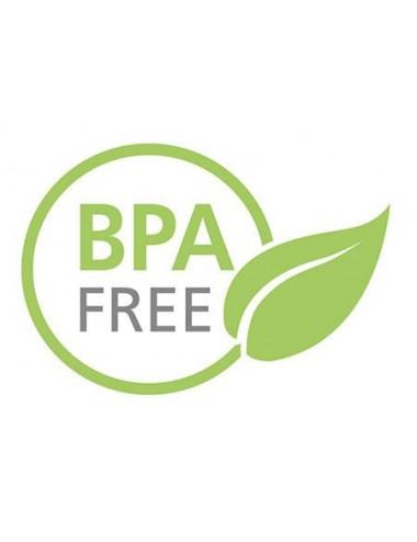 Label BPA, certificat de qualité pour les produits
